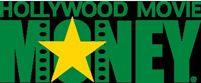 Hollywoodmoviemoney com